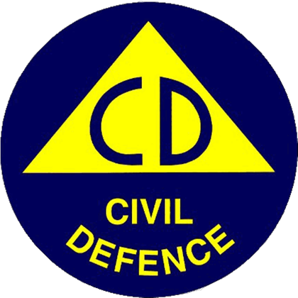 civil-defence-logo