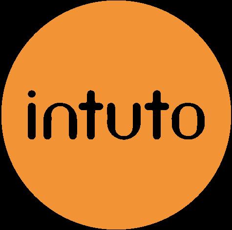 Intuto-Logo